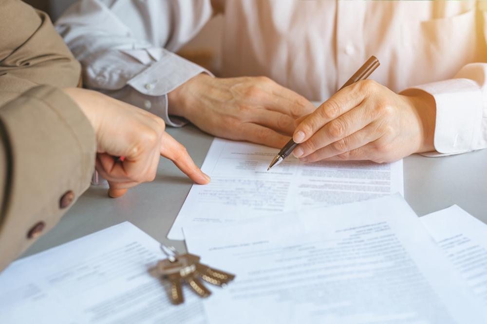 Situações a serem analisadas na certidão da matrícula atualizada do imóvel antes de fechar o negócio