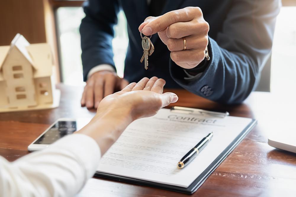 Documentos necessários para alugar um imóvel. Saiba quais são!