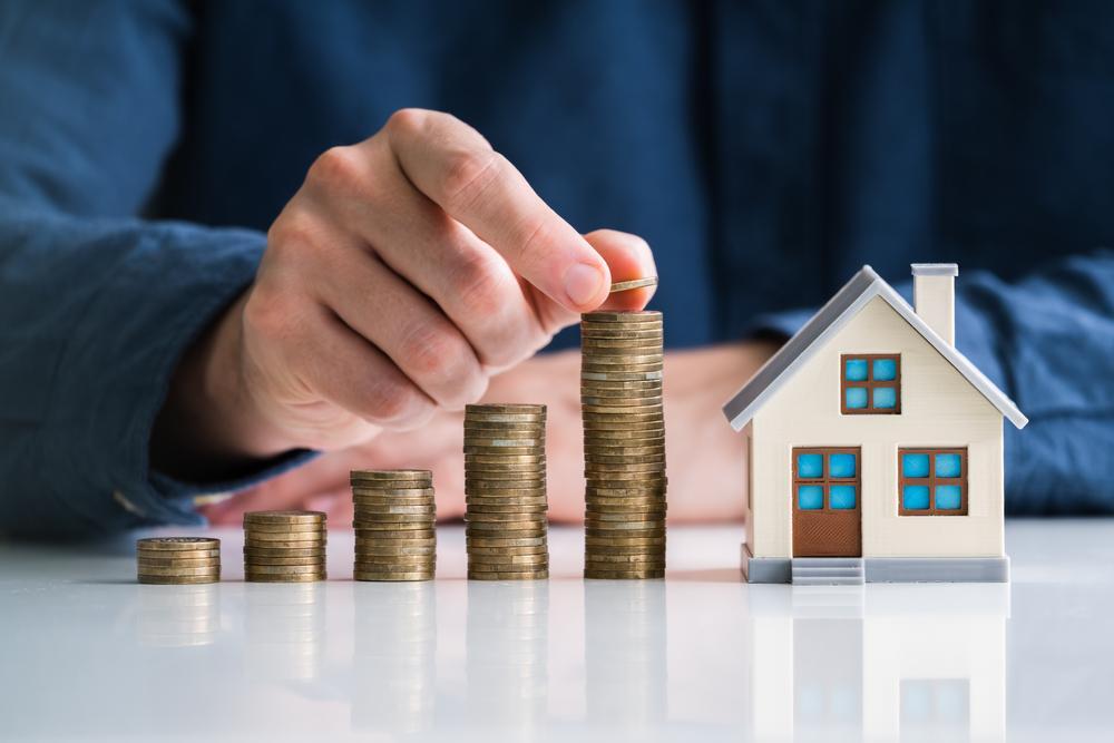 Documentos necessários para financiar um imóvel