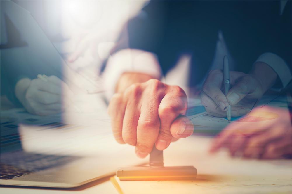 O que é retificação de Registro Imobiliário?