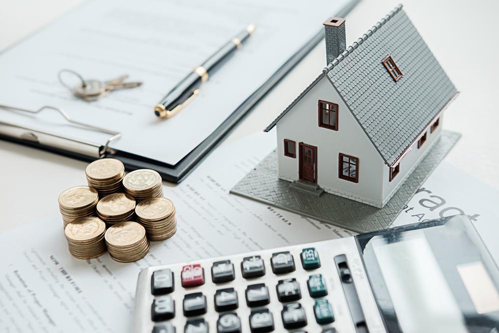 Principais taxas e impostos ao comprar um imóvel